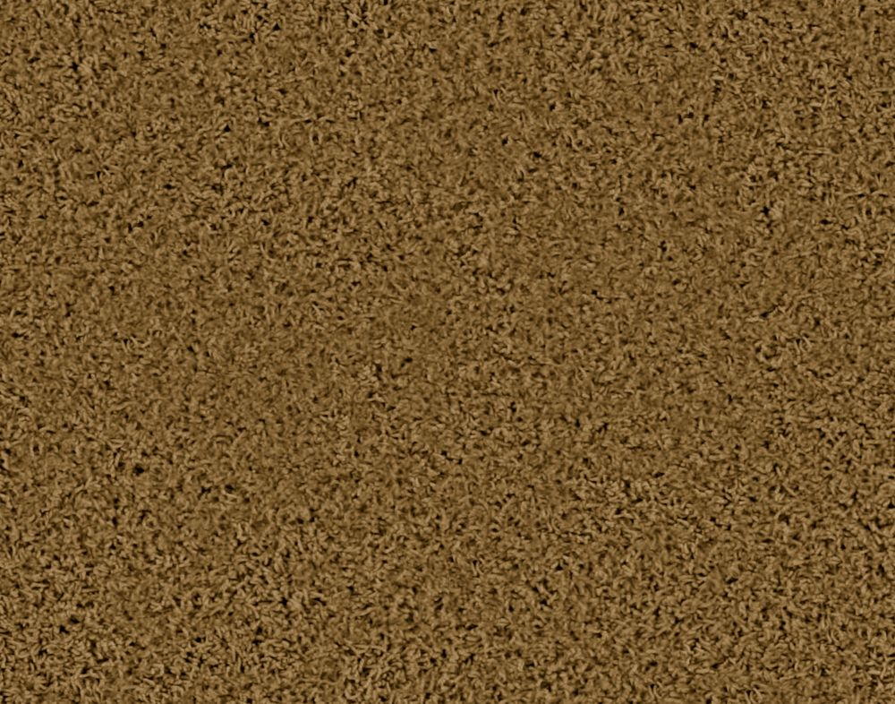 Pleasing II - Buckskin Carpet - Per Sq. Ft.