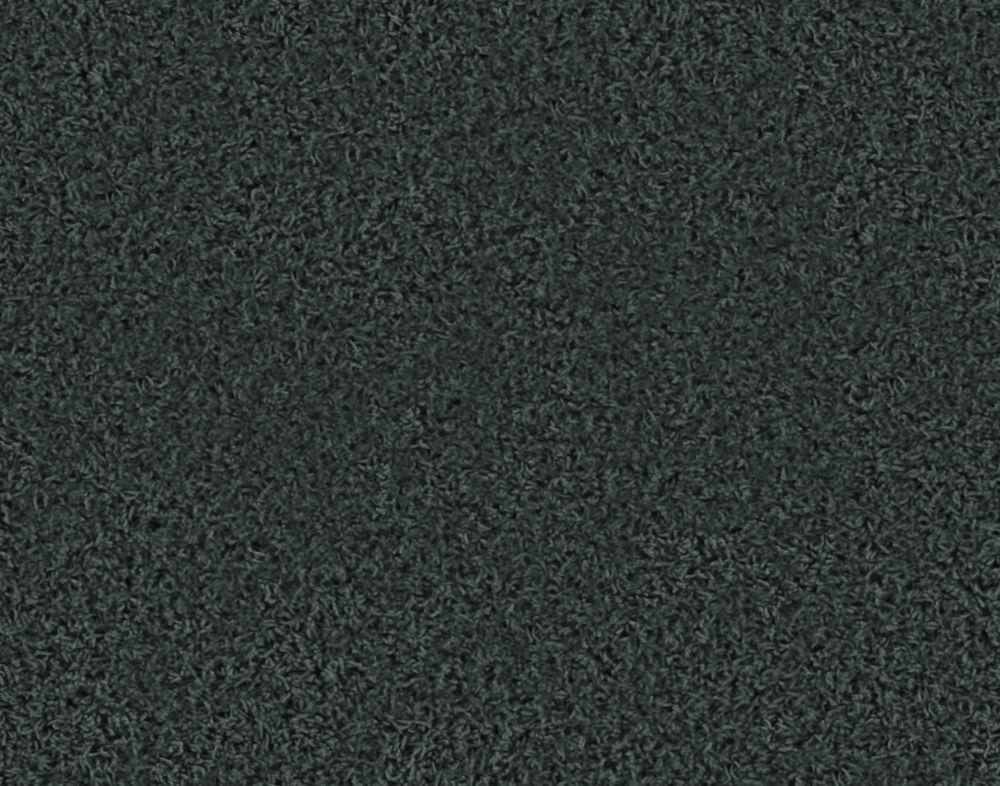 Pleasing II - Abysse tapis - Par pieds carrés