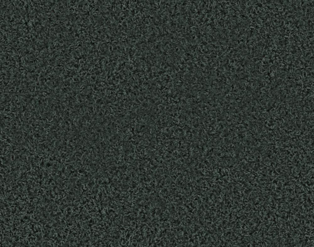 Pleasing II - Abyss Carpet - Per Sq. Ft.