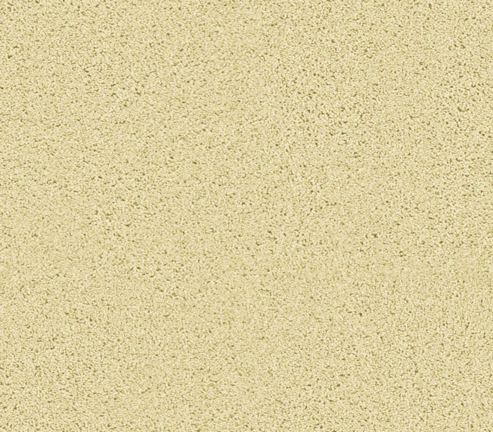 Beautiful I - Cornsilk Carpet - Per Sq. Ft.