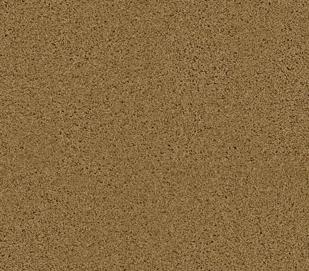 Beautiful I - Hutte de banco tapis - Par pieds carrés