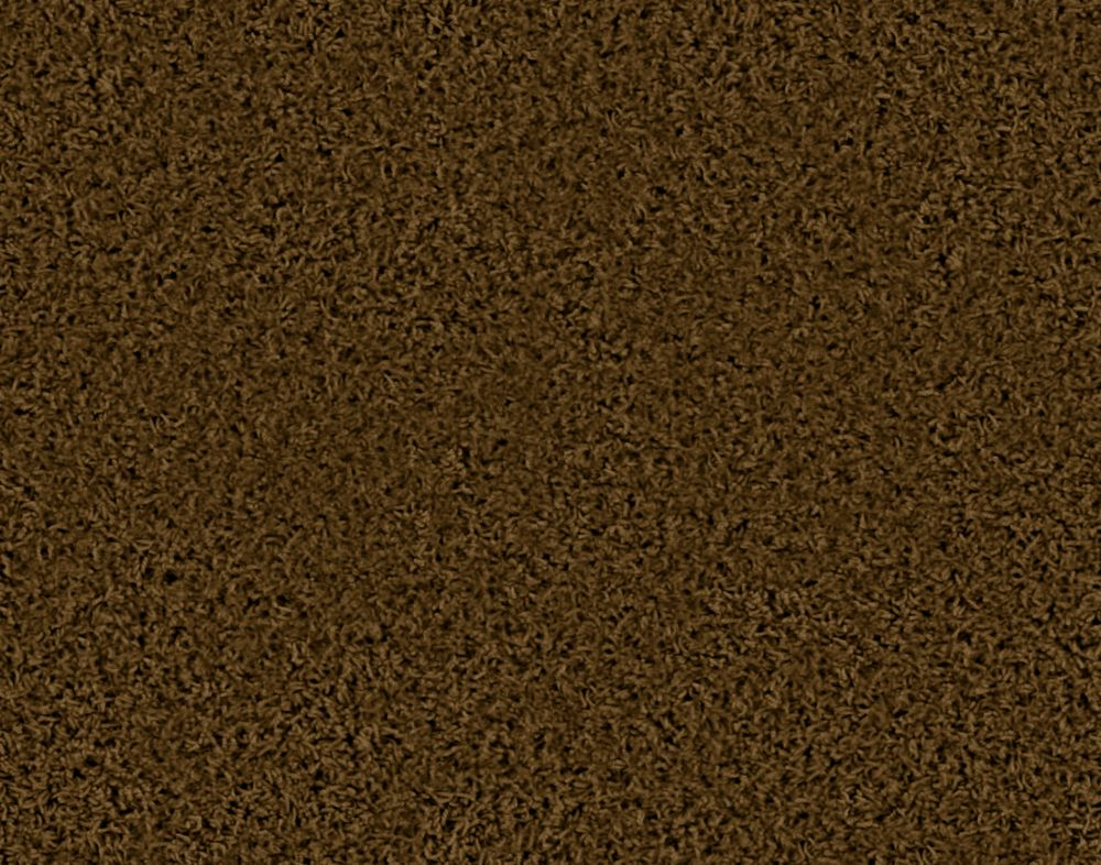 Pleasing II - Antique Brown Carpet - Per Sq. Ft.