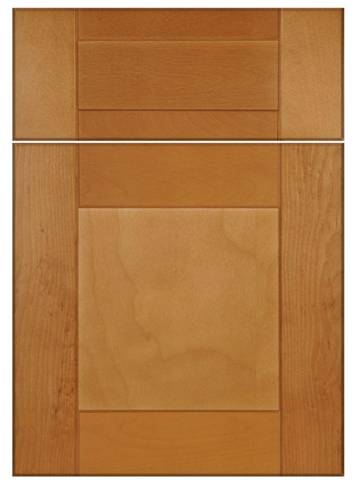 instant porte d 39 armoire de cuisine home depot canada. Black Bedroom Furniture Sets. Home Design Ideas