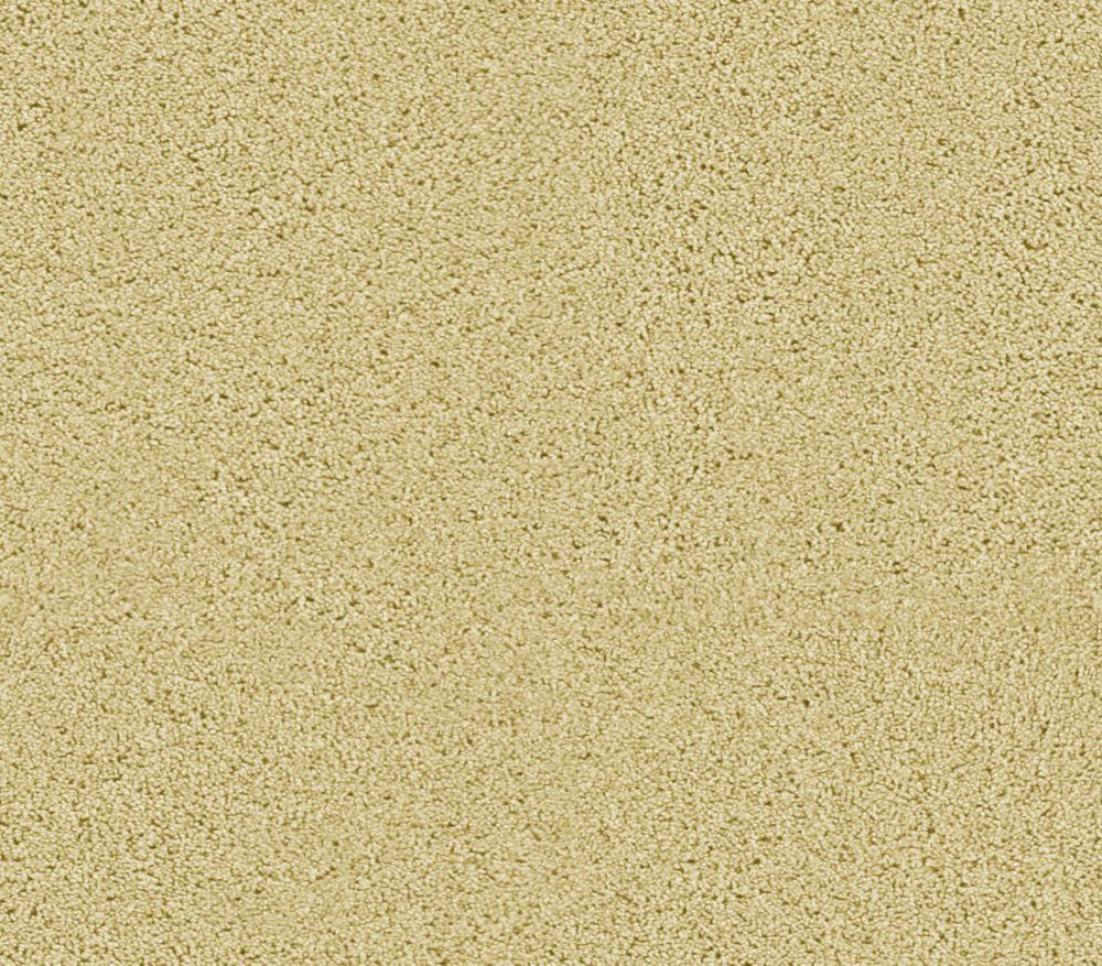 Beautiful I - Bourrasque tapis - Par pieds carrés