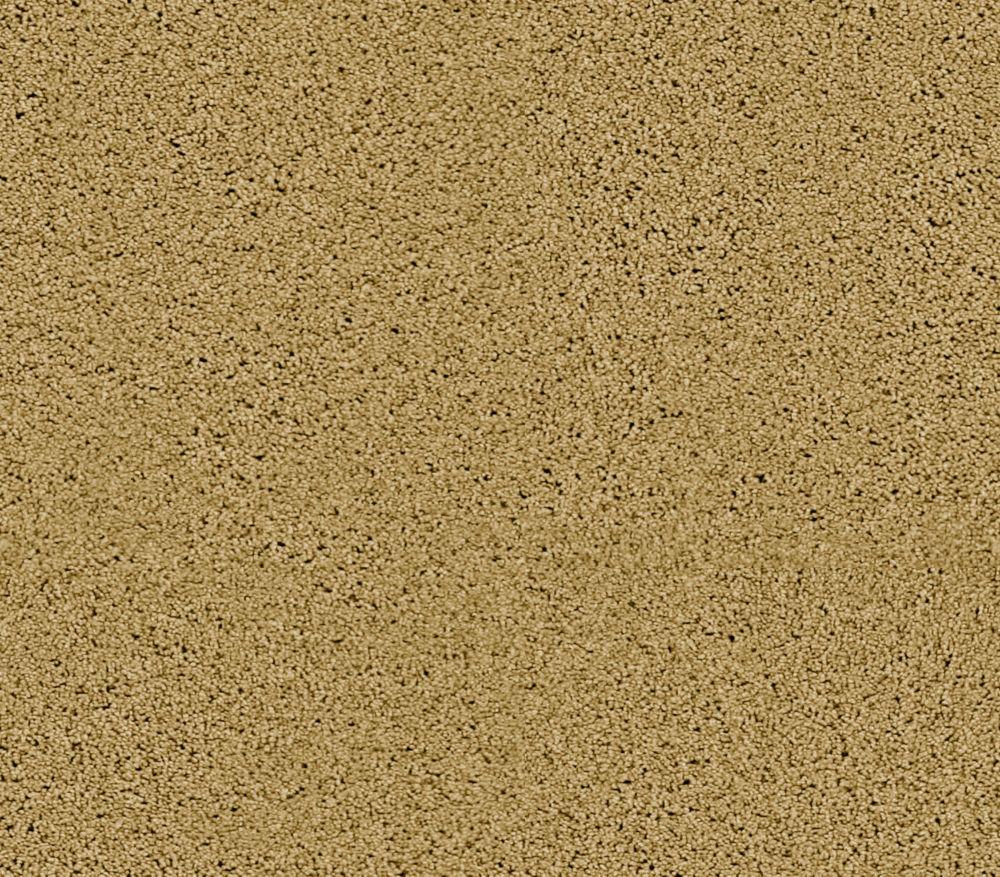 Beautiful I - Grège tapis - Par pieds carrés