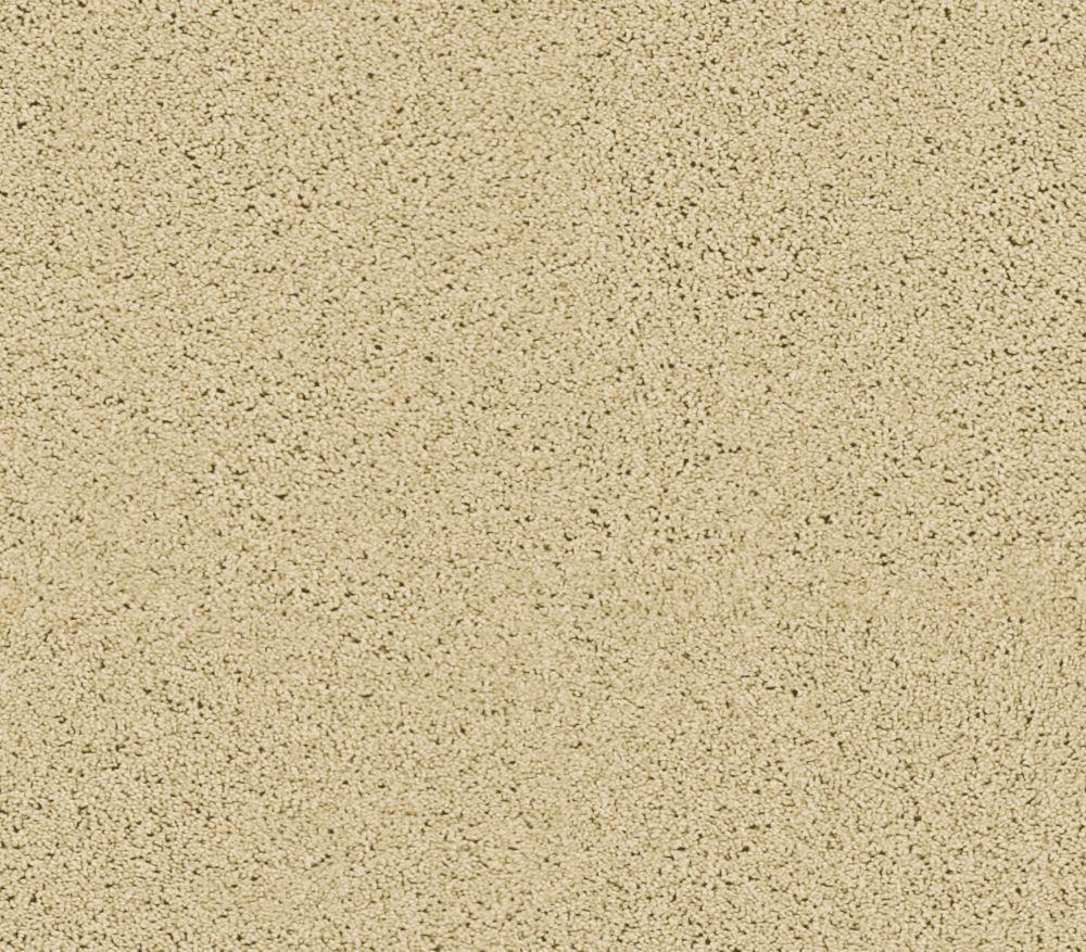 Beautiful I - Dune mouvante tapis - Par pieds carrés