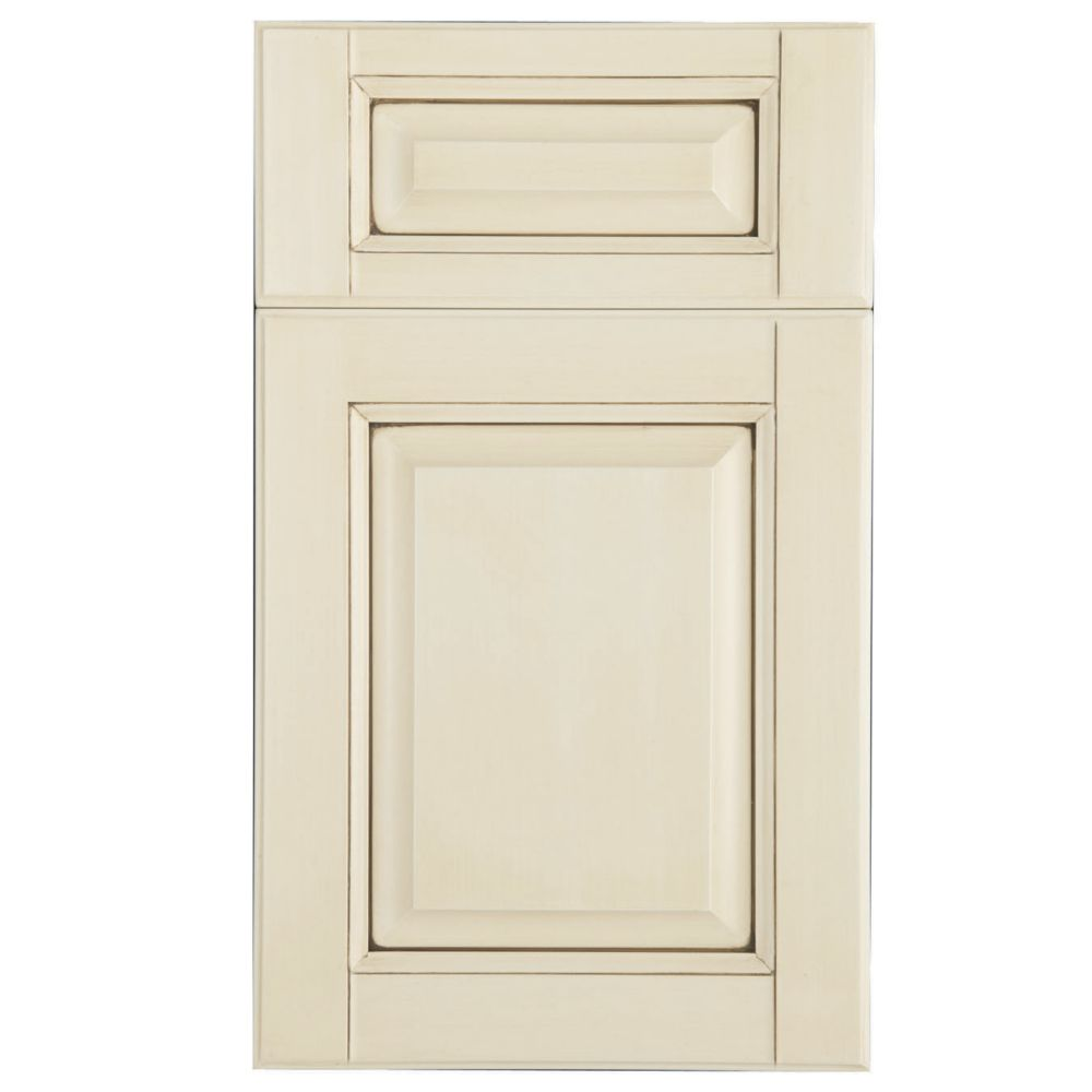 expressive porte d 39 armoire de cuisine home depot canada. Black Bedroom Furniture Sets. Home Design Ideas