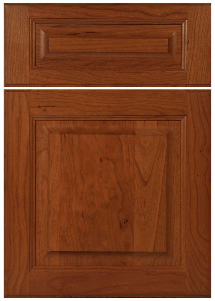 Kitchen Cabinet Door Style