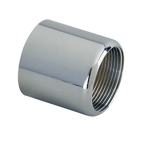 Tub/Shower Sleeve - Waltec #16398