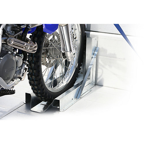 Motorcycle Support Bracket