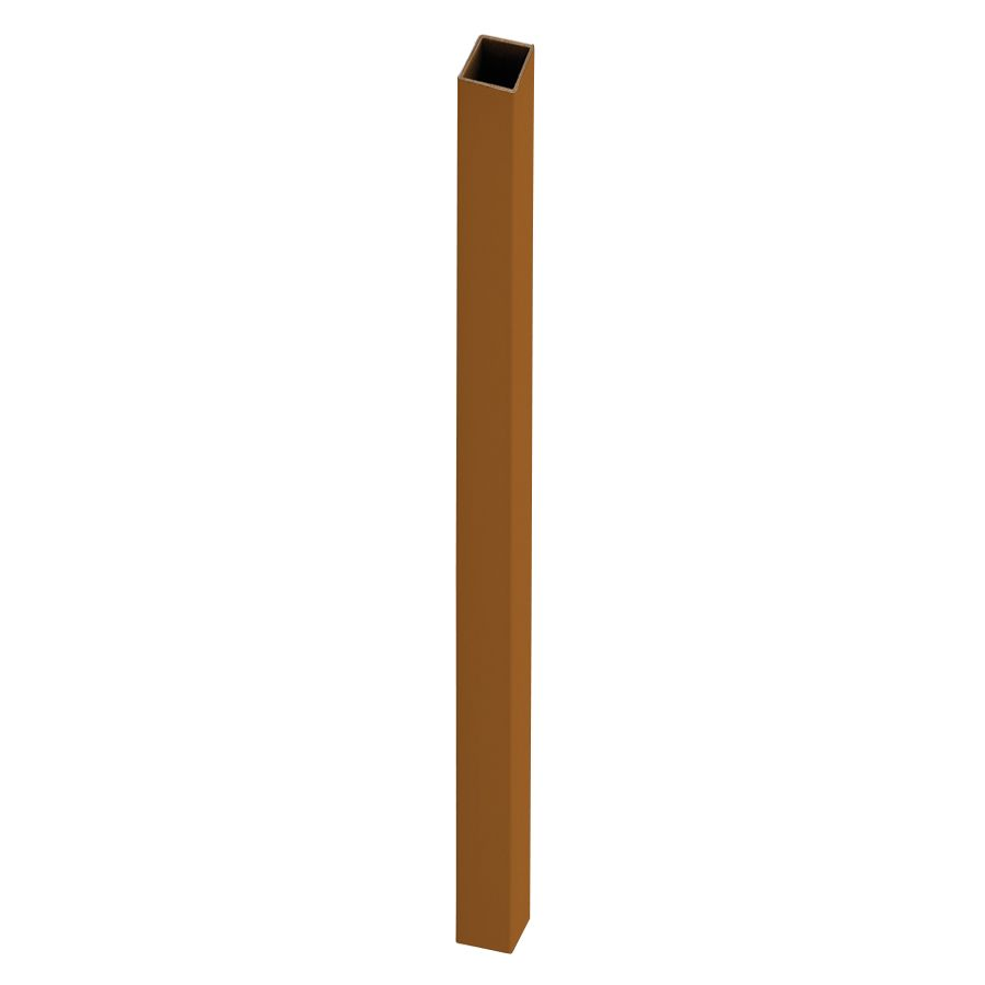 36.375  In. Balusters - 16/box - Tree House