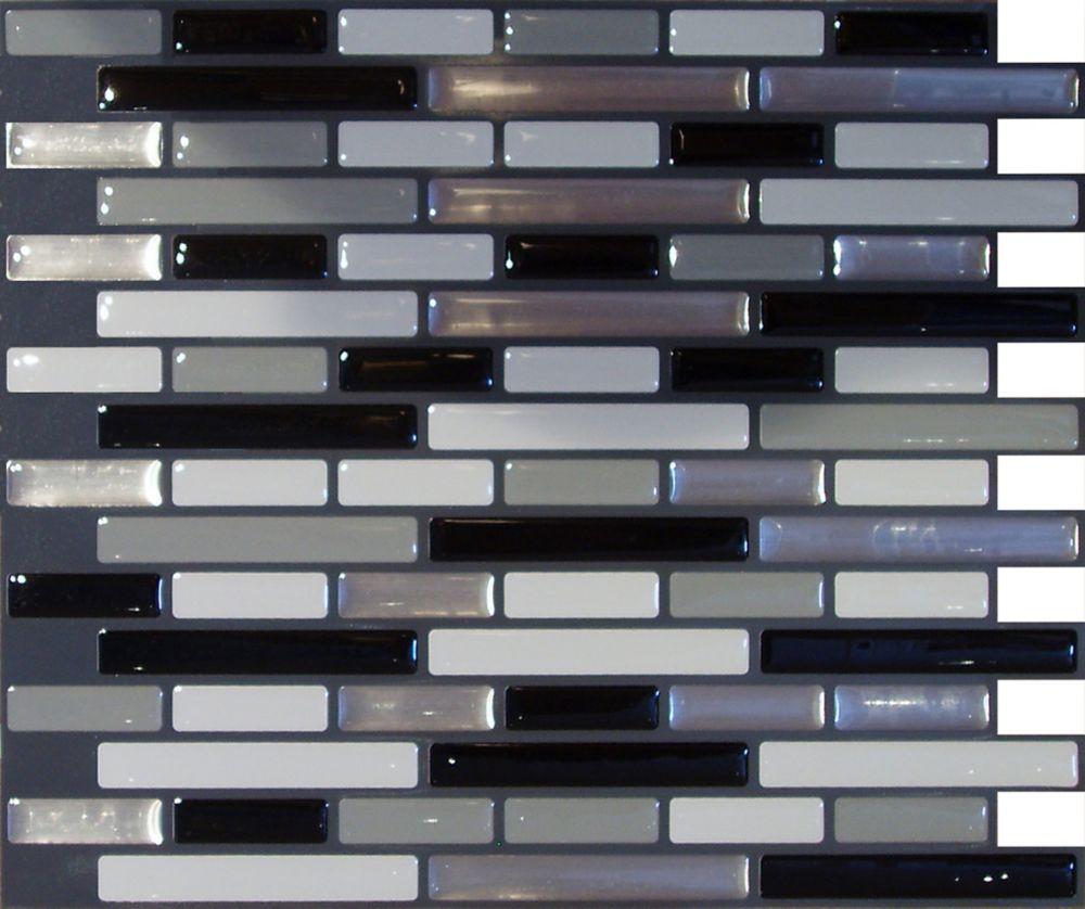 Urban Oblong Stick-It tile 11X9.25  Bulk Pack (8 Tiles)