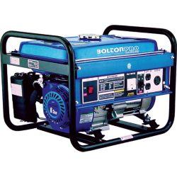 Bolton Pro 3,000W Generator