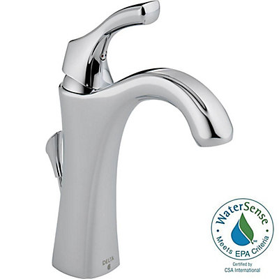 manufacturers items co single hole products delta faucet bathroom