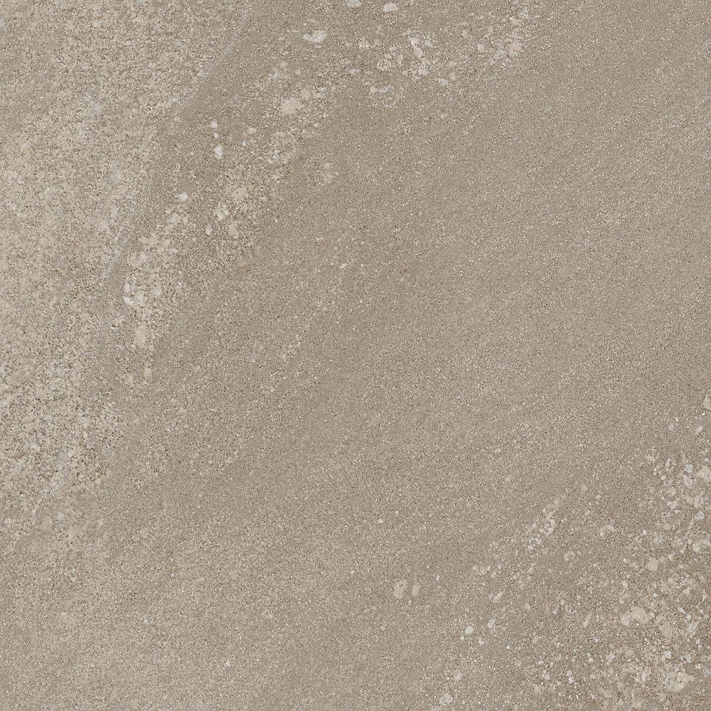 Allure Locking Sandstone Taupe 12-inch X 23.82-inch Luxury