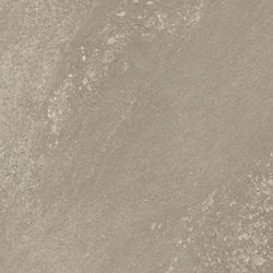 Allure Locking Sandstone Taupe 12-inch x 23.82-inch Luxury Vinyl Tile Flooring (19.8 sq. ft./Case)