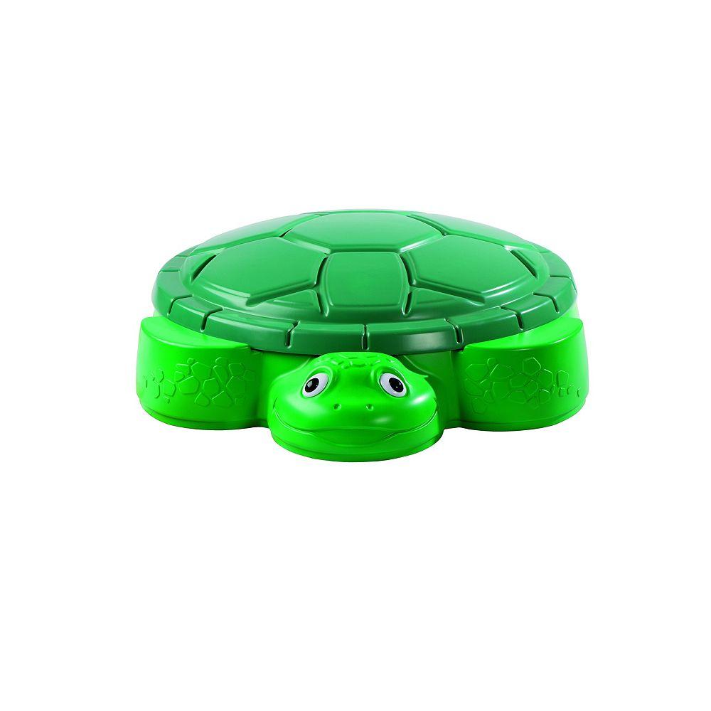 Little Tikes Sea Turtle Sandbox