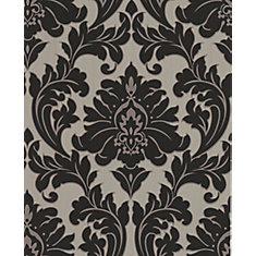 Shop Wallpaper Samples At Homedepot Ca The Home Depot Canada