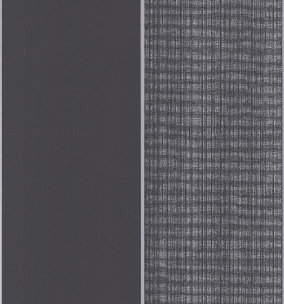 Bold Stripe Sample