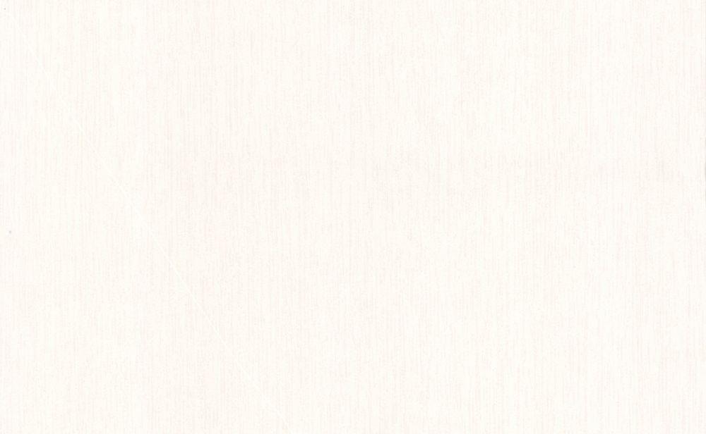 Papier peint peinturable Mercer - échantillon