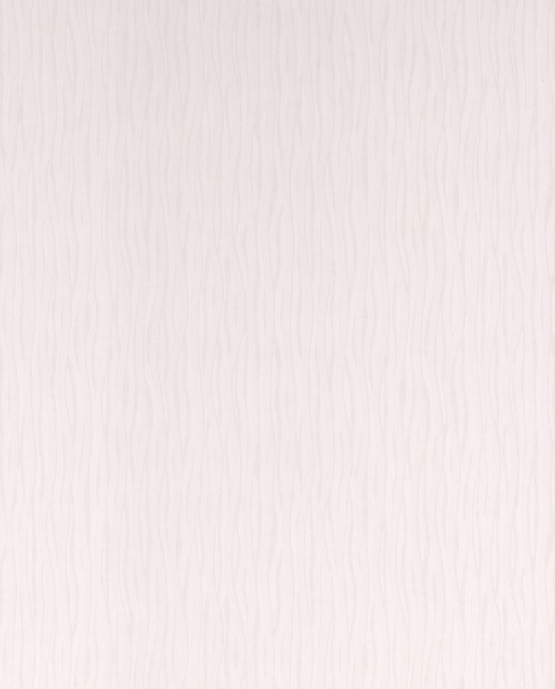 Wavy Lines Paintable wallpaper Sample