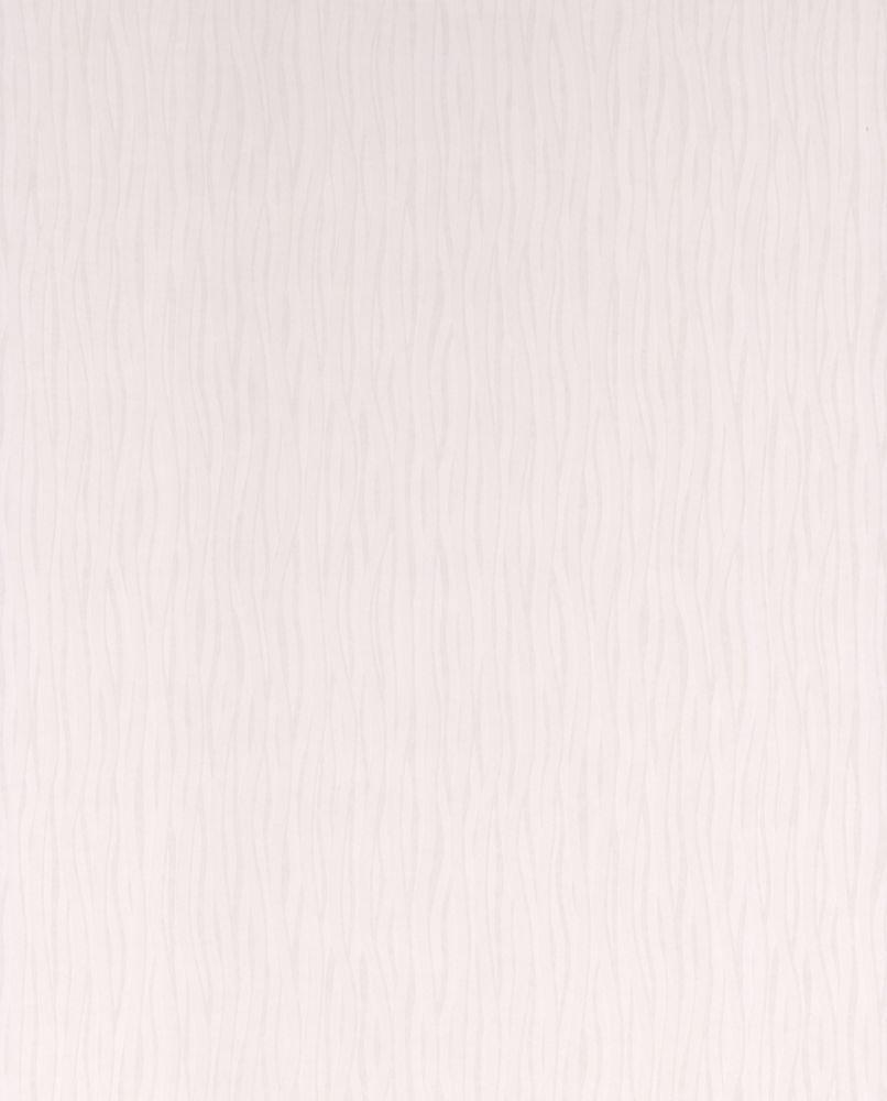 Papier peint peinturable lignes ondulées - échantillon