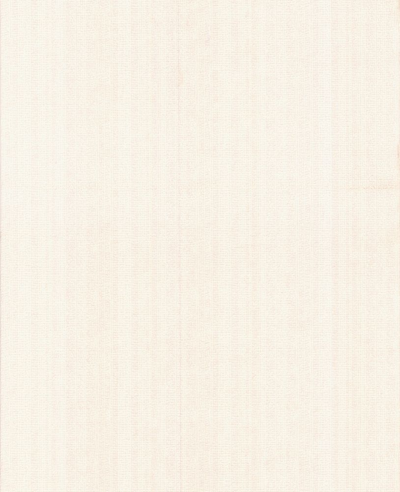 Linen Paintable Wallpaper Sample
