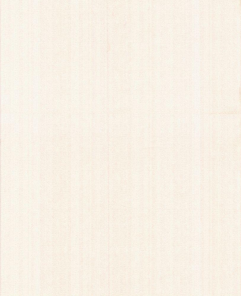 Papier peint peinturable lin - échantillon