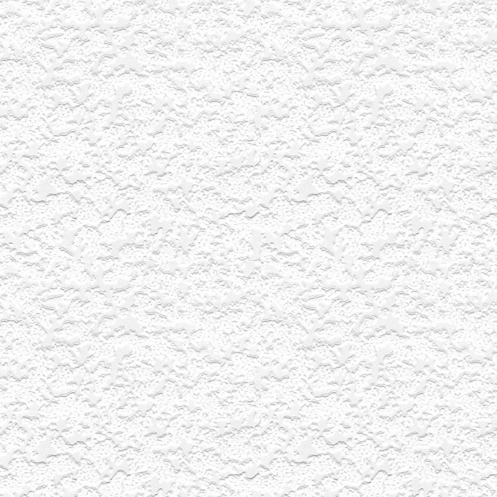 Superfresco paintable heavy stipple paintable wallpaper for Home depot wallpaper