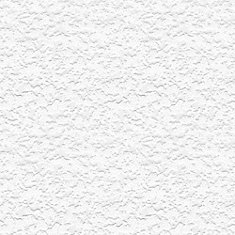 Heavy Stipple Paintable wallpaper Sample