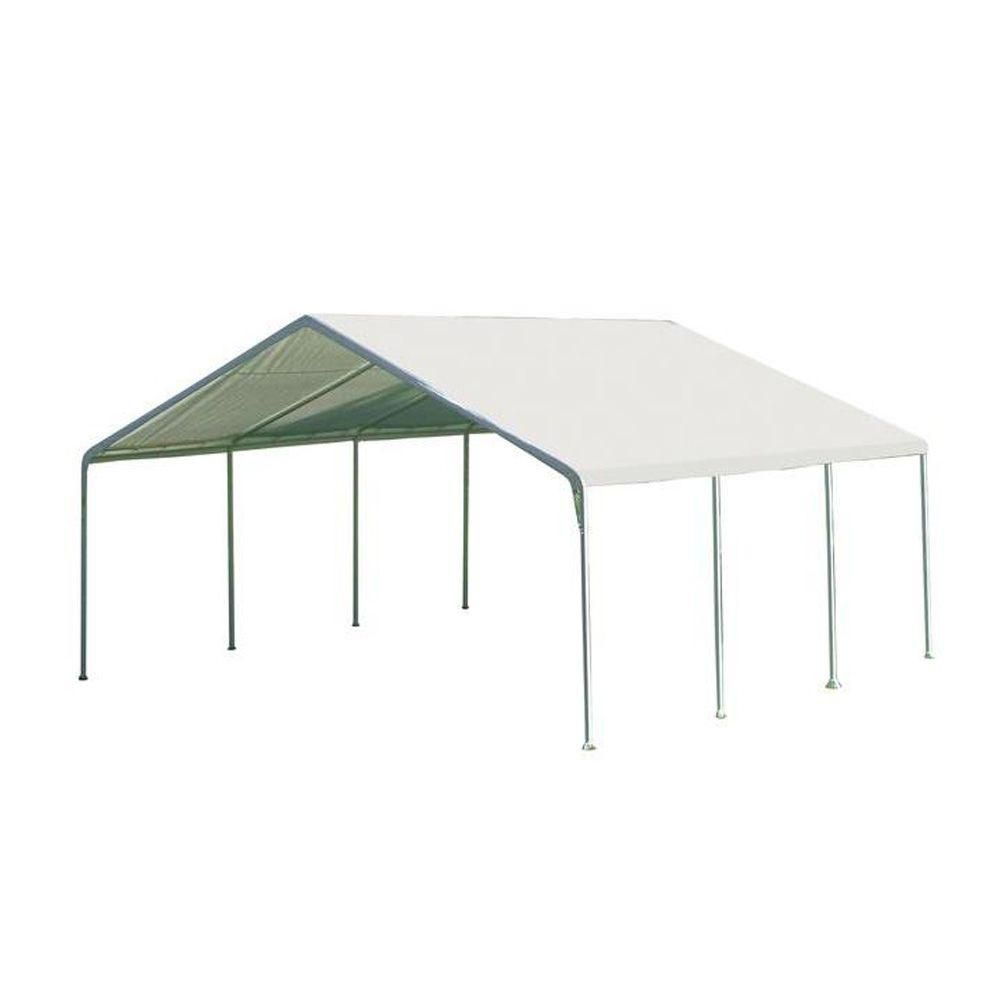 rooftop sun folding small patio outsunny portable awning car retractable shelter outdoor shade