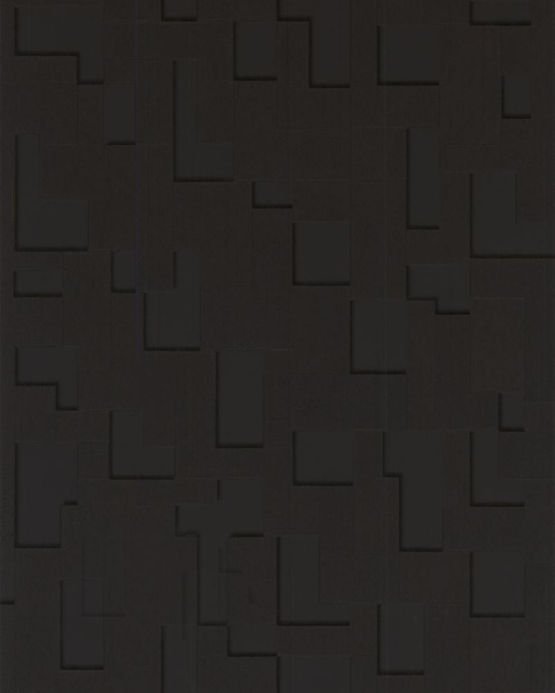 Checker (Nonwoven) Sample