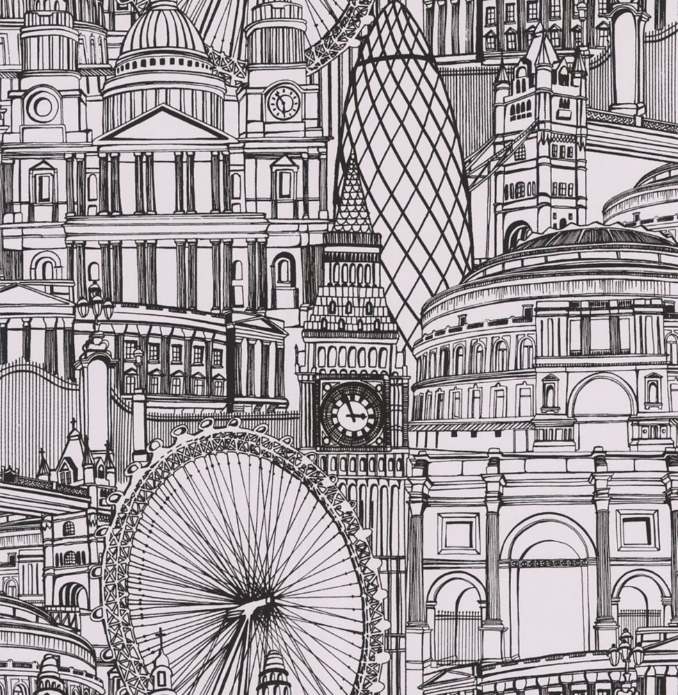 Londinium - échantillon