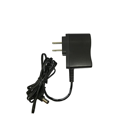 AC Power Adaptor for NX, SX, HX, MX & RX Models (Excluding IT16RES)
