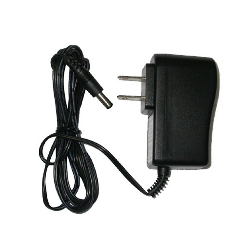 AC Power Adaptor for  Towel-Matic I