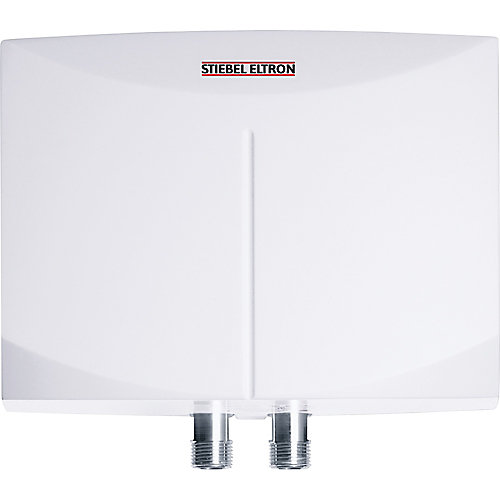 Mini 2 1.8 KW Point of Use Tankless Electric Water Heater