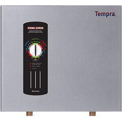 Stiebel Eltron Tempra 12 12.0 kW Chauffe-eau Instantané Pour Toute La Maison