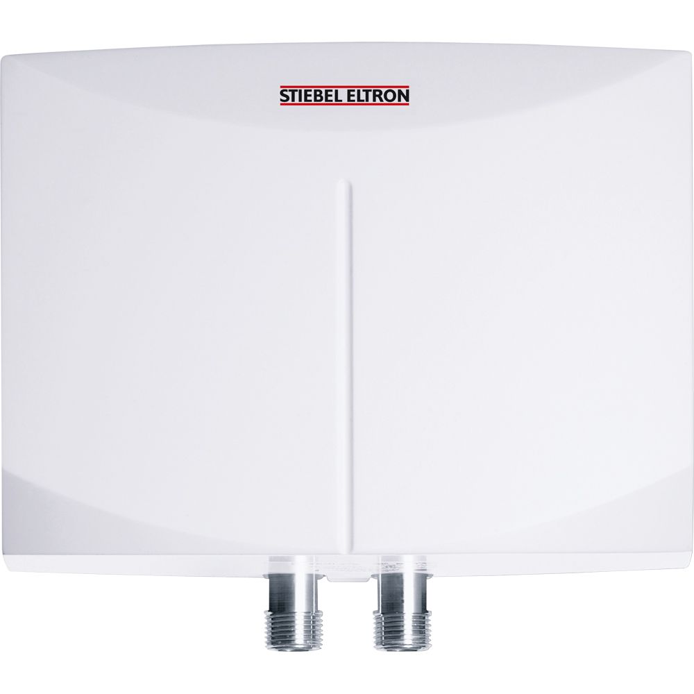 Mini 6 5.7 KW Point of Use Tankless Electric Water Heater