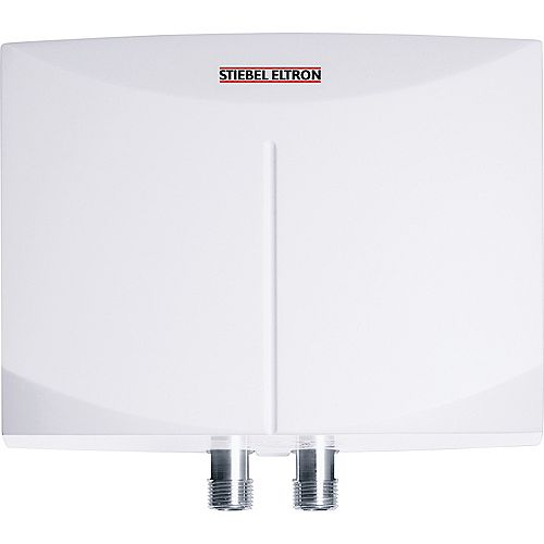 Stiebel Eltron Mini 6 5.7 KW Point of Use Tankless Electric Water Heater