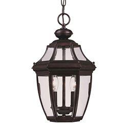 Illumine Lanterne en suspension Endorado