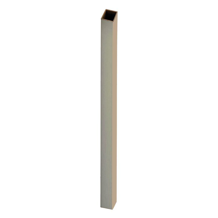 36.375 Po. Balustres - 16/boîte - Rope Swing