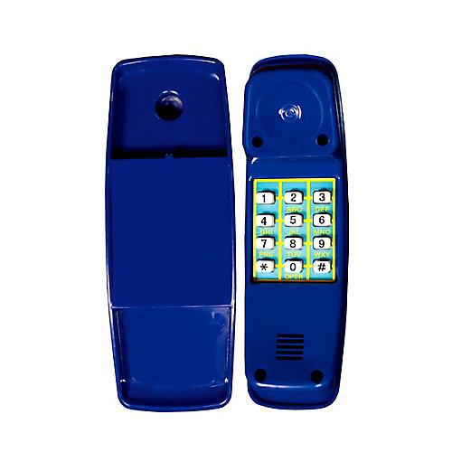Téléphone-jouet