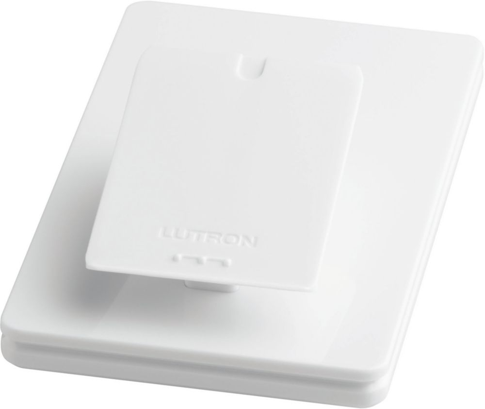 Dimmers Switches Amp Controls The Home Depot Canada