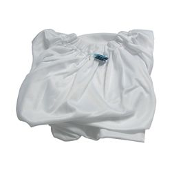 Blue Wave Aqua Products Pool Cleaner Replacement Filter Bag
