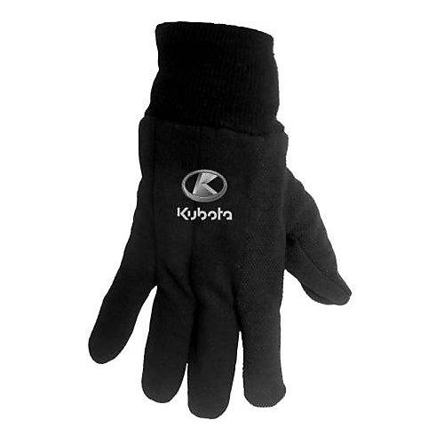 Breathable Cotton Glove