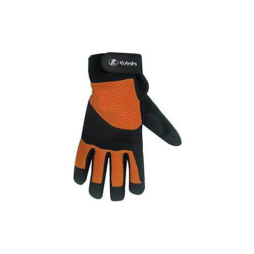 Air Flow Glove