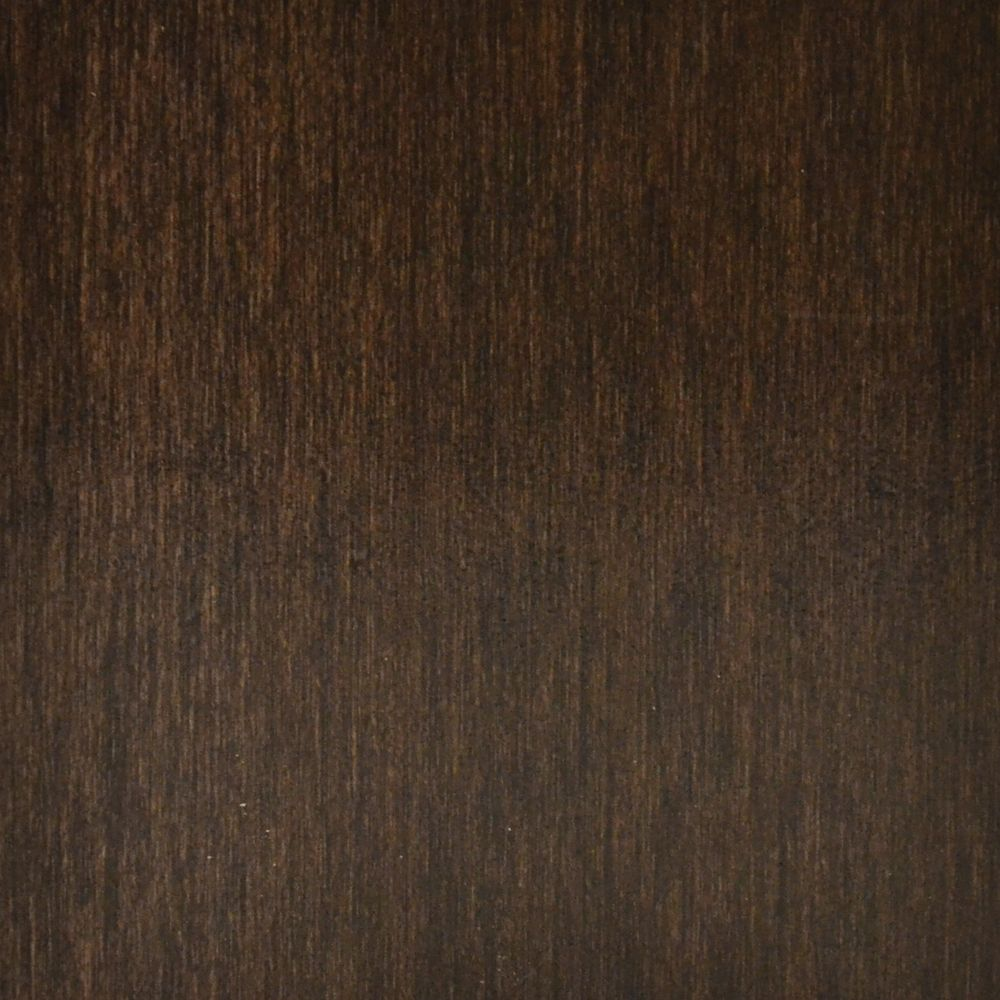 Home Decorators Collection Maple Stained Graphite Hardwood Flooring (Sample)