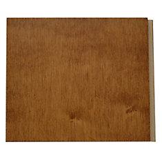 Nevada Maple 4 1/4-inch Hardwood Flooring (Sample)