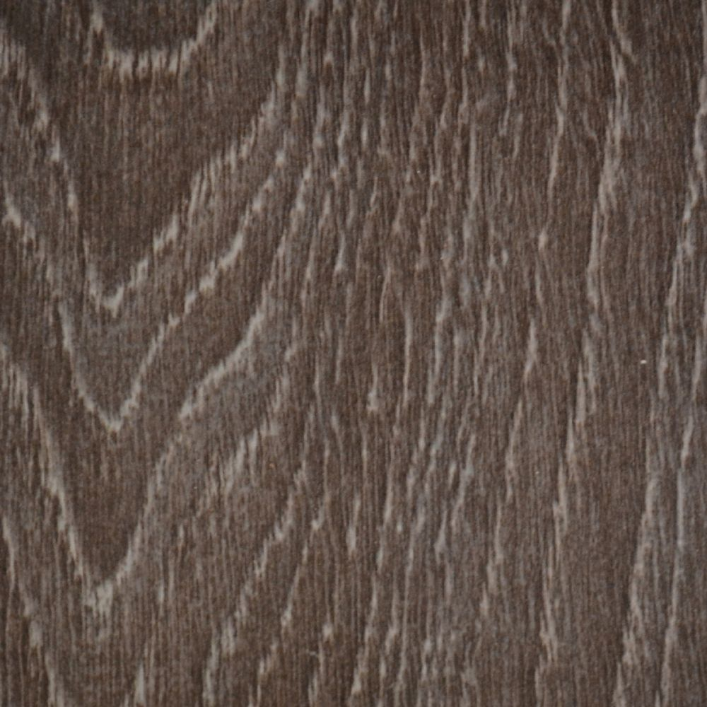 Take Home Samples Laminate  8 MM Grey Oak