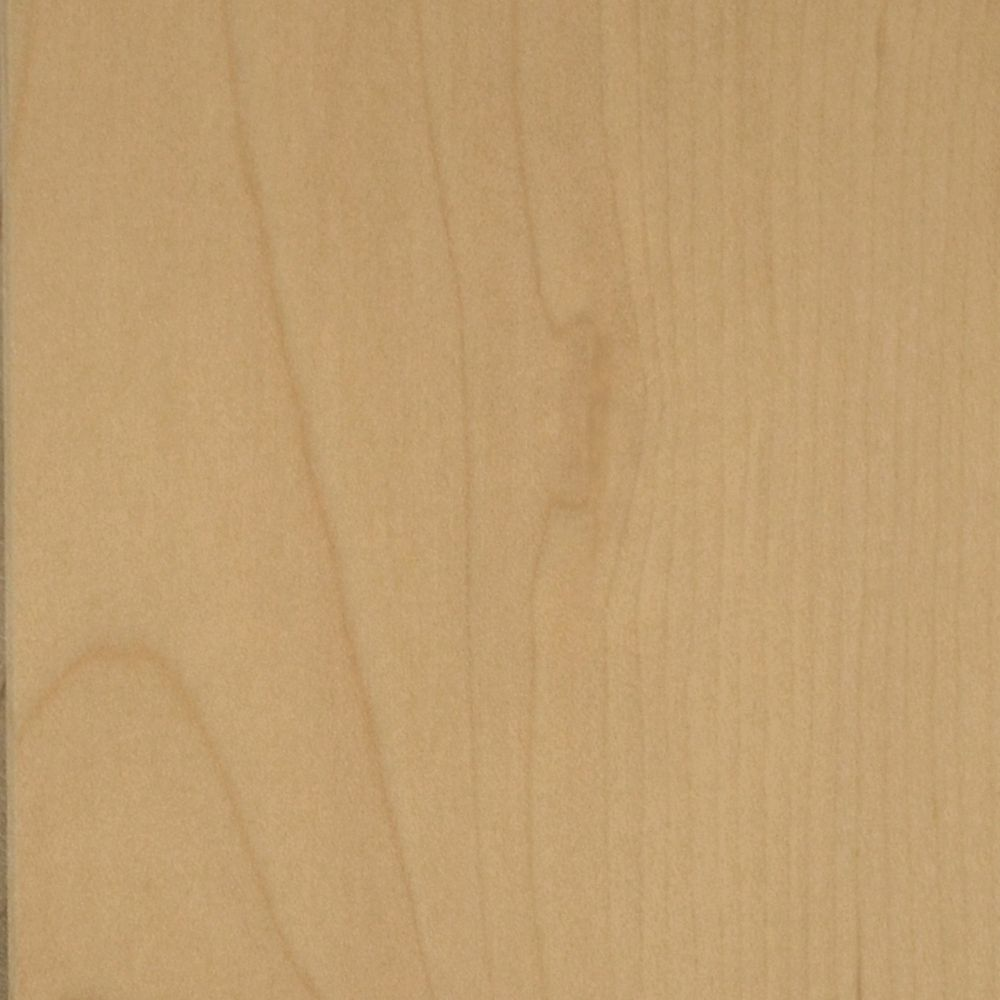 HDC Natural Maple 3 1/4-inch Hardwood Flooring Sample